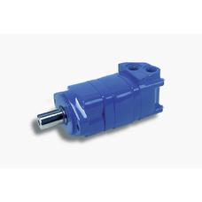 Char lynn 2000 series hydraulic motor 104 1228 006 prc for Char lynn hydraulic motor repair