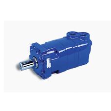 Char Lynn 4000 Series Hydraulic Motor 109 1102 006 Prc