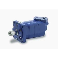 char lynn 6000 series hydraulic motor 112 1068 006 prc