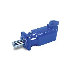 Char lynn 10000 series hydraulic motor 119 1031 003 prc for Char lynn hydraulic motors distributors